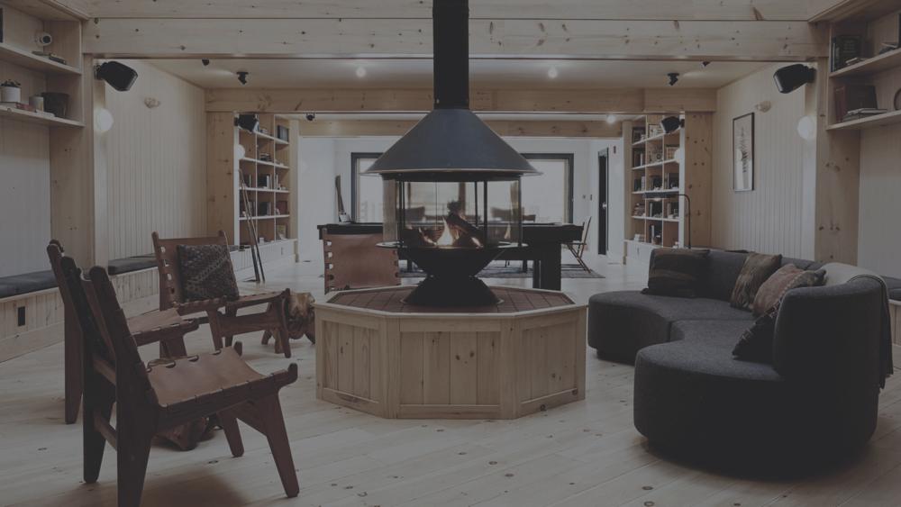 Scribner's Catskill Lodge.png