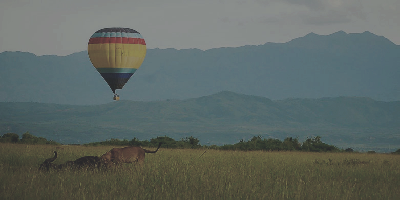 Uganda Hot Air Balloon.png