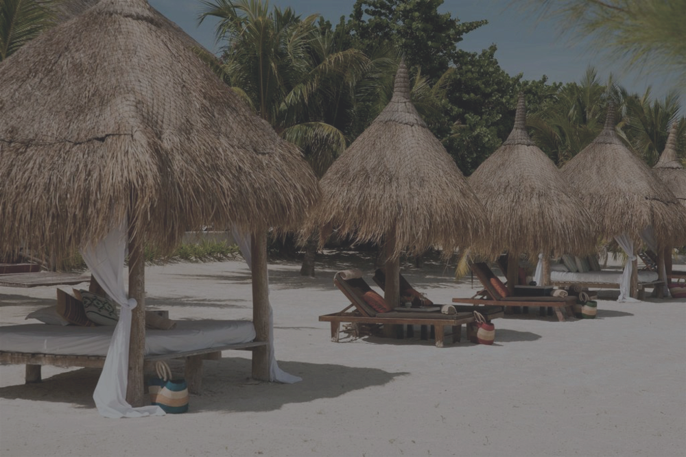 CasaSandra Isla Holbox.png