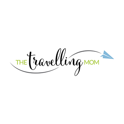 The Travelling Mom Logo.png