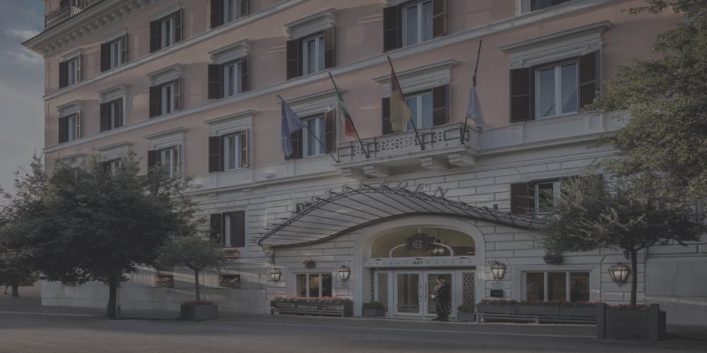 Hotel Eden.png