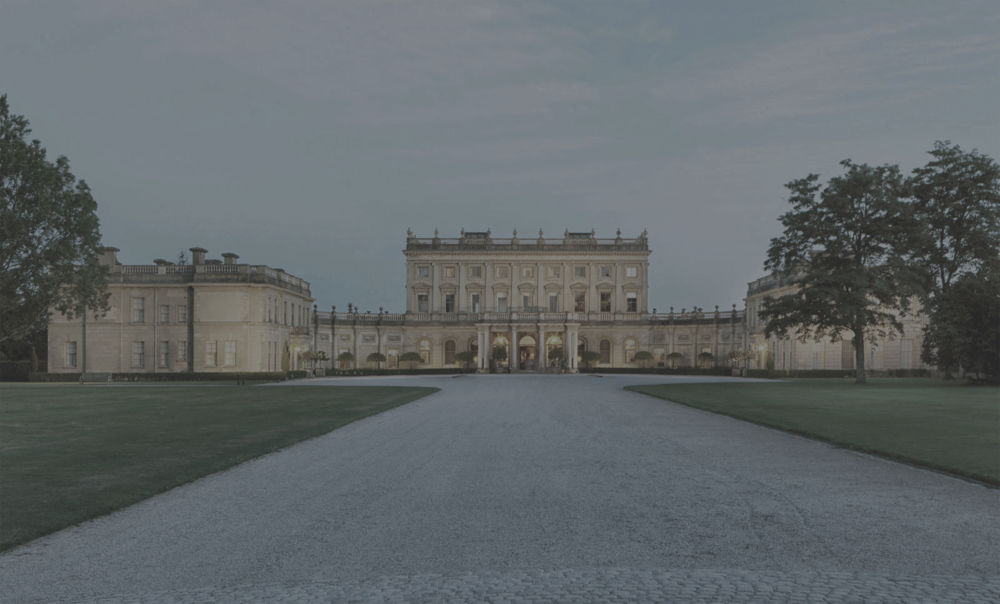 Cliveden House Exterior2.png