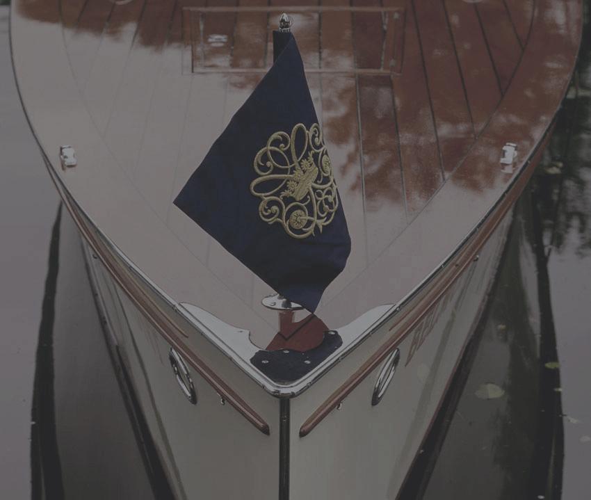 Cliveden House Boat.png