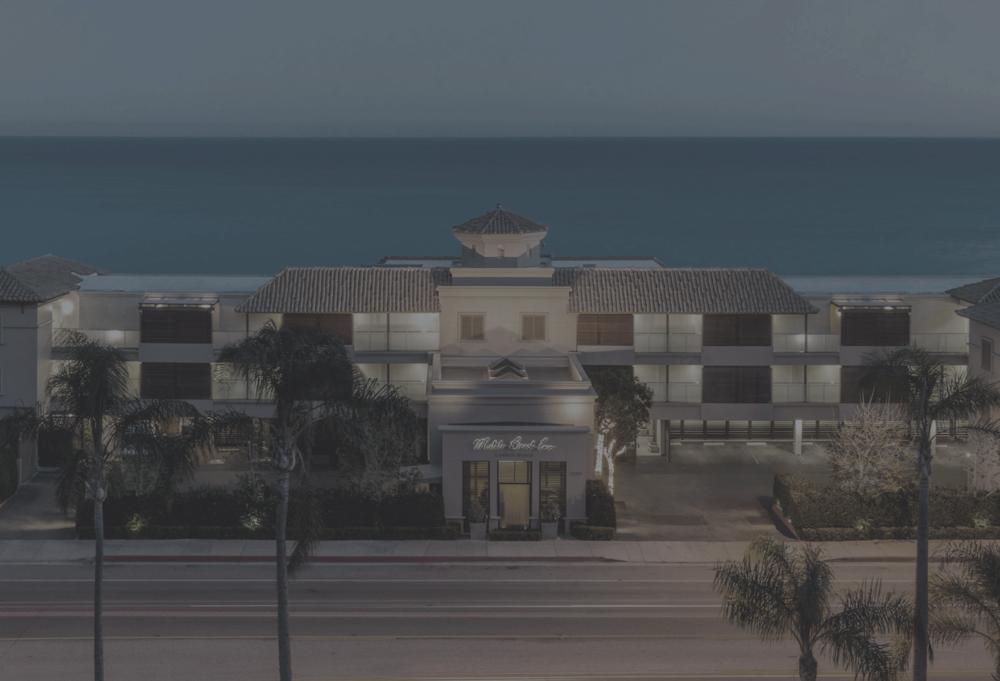 Malibu Beach Inn Facade.png