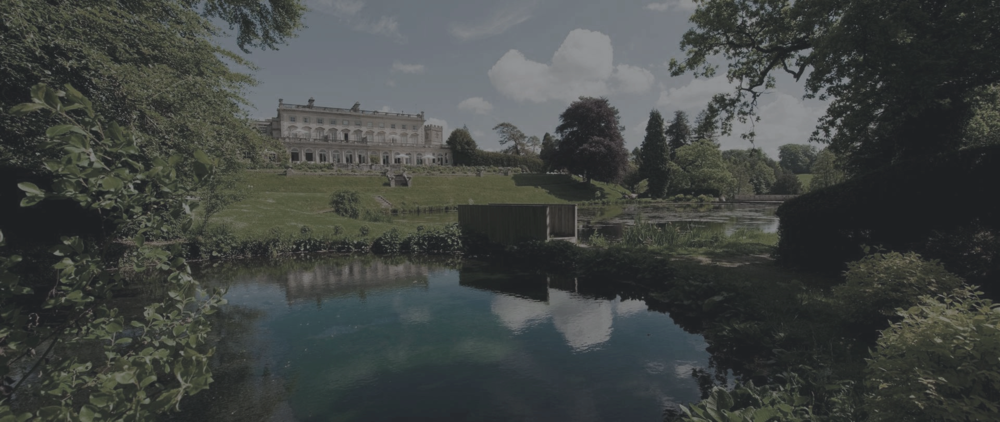 Cowley Manor.png