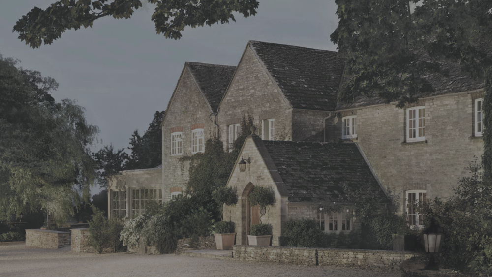 Calcot Manor.png