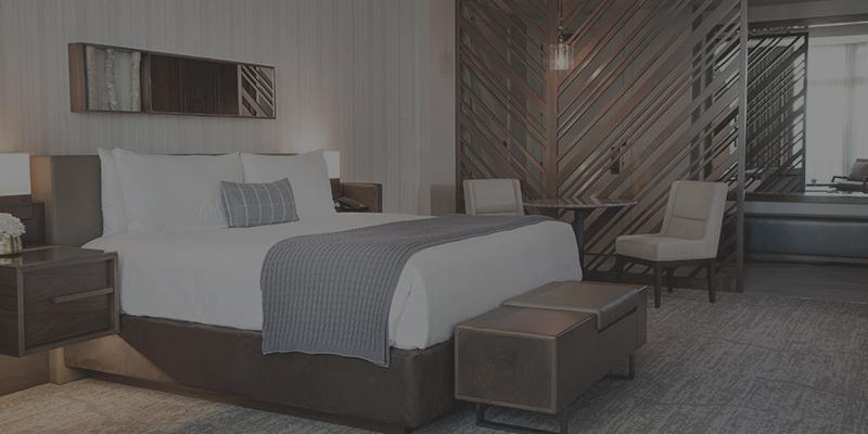 Lodge at Edgewood Tahoe Room2.png
