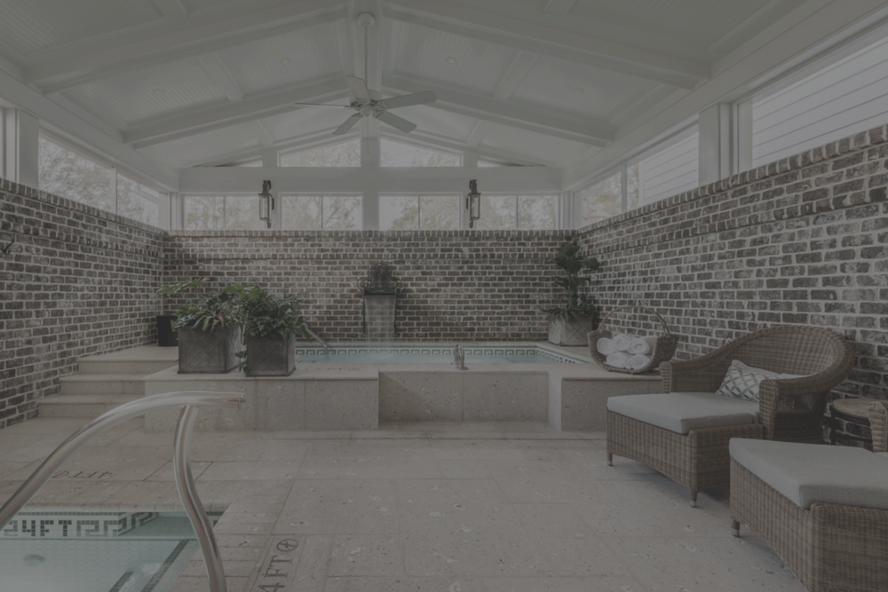 SPA MONTAGE | COURTESY OF MONTAGE PALMETTO BLUFF
