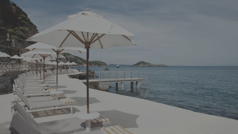 PHOTO: COURTESY OF HOTEL IL PELLICANO