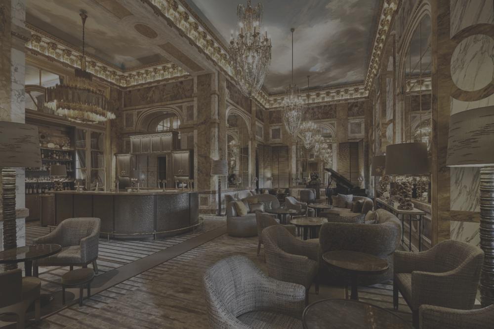 ITKE Hotel de Crillon14.png