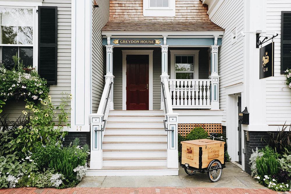 Greydon House4.jpg