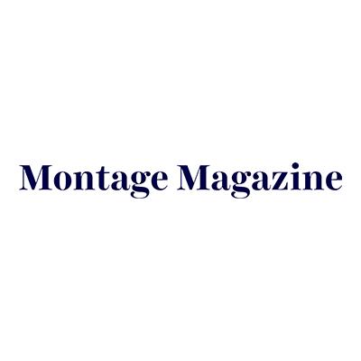 Montage Magazine Logo.png