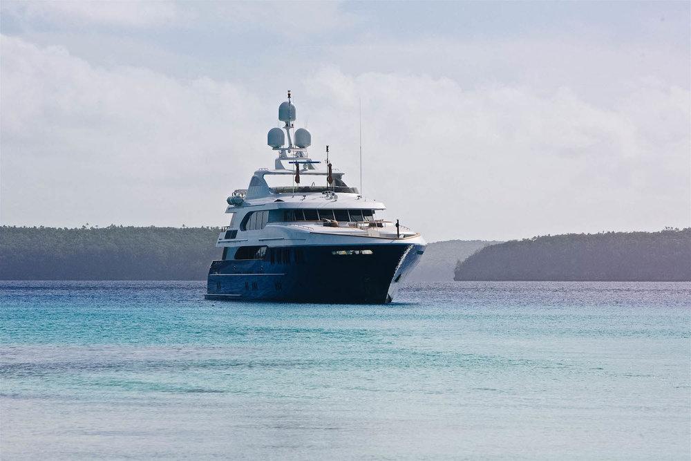 [49m-Yacht-LA-DEA-II]-8677-125.jpg