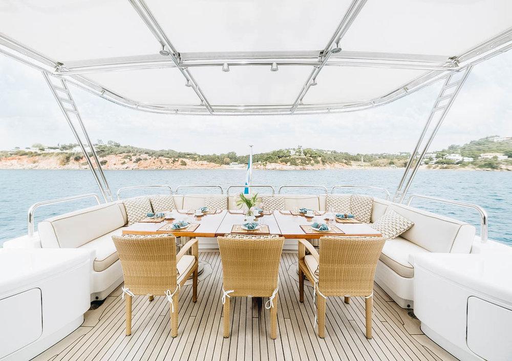 MY OASIS - Upper deck dining.jpg