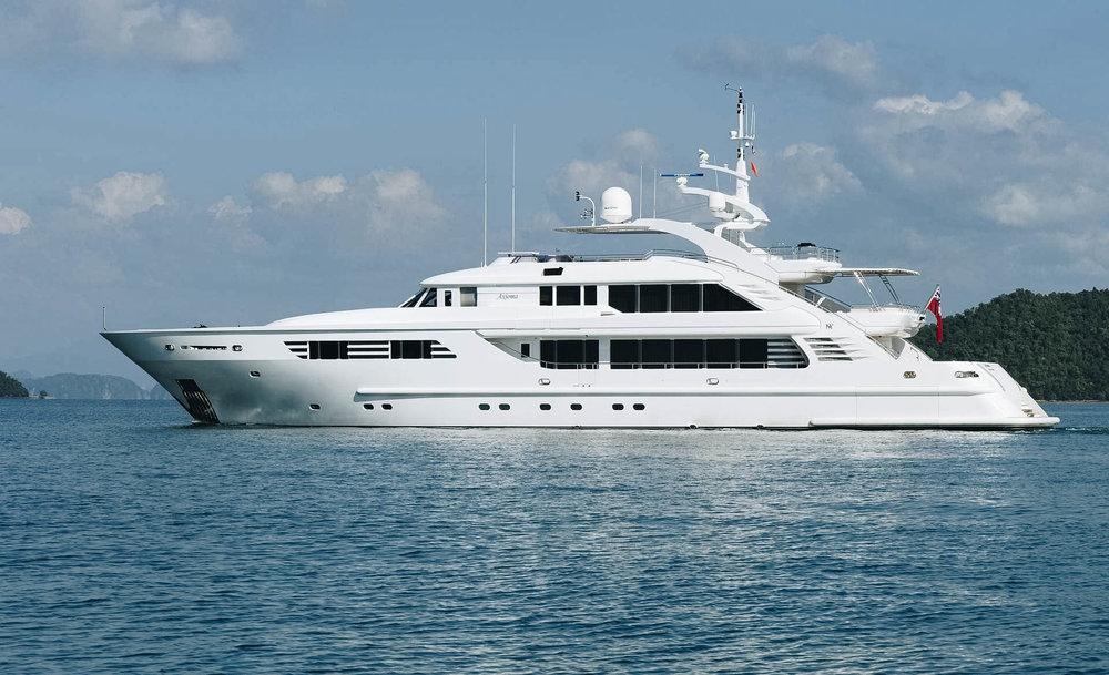 [47m-Yacht-OASIS]-1266-21.jpg
