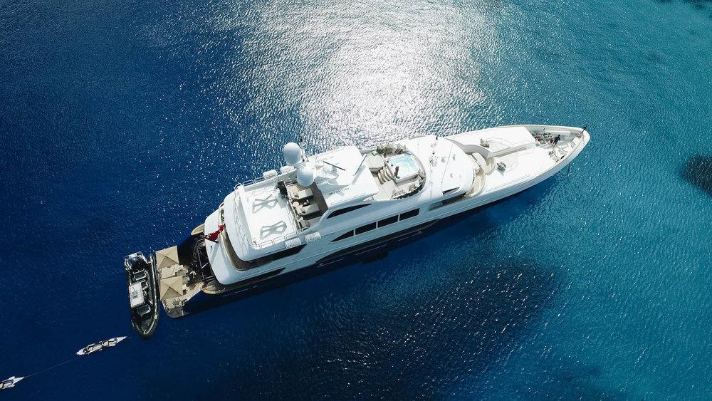 [49m-Yacht-LA-DEA-II]-8677-162.jpg