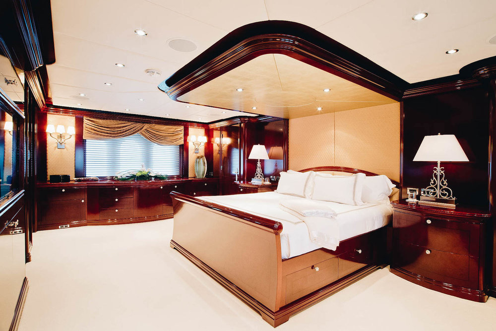 MY LA DEA II - Master suite.jpg