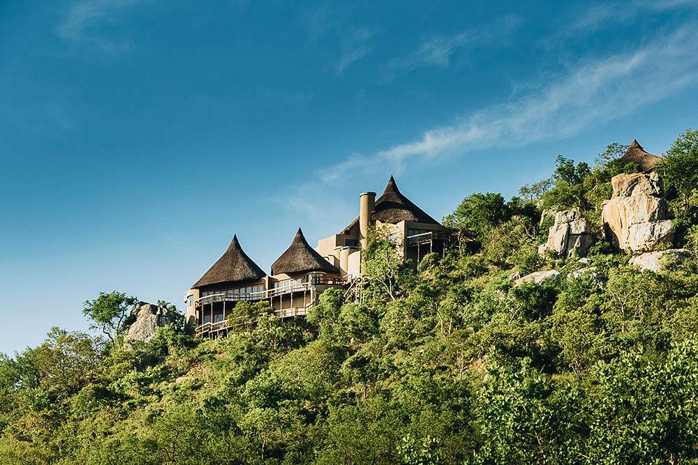 Ulusaba Private Game Reserve.jpg