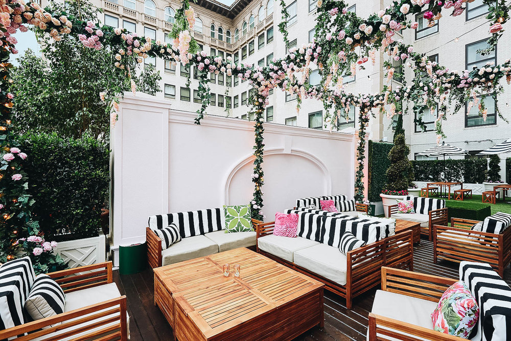 Rosé_Seating.jpg