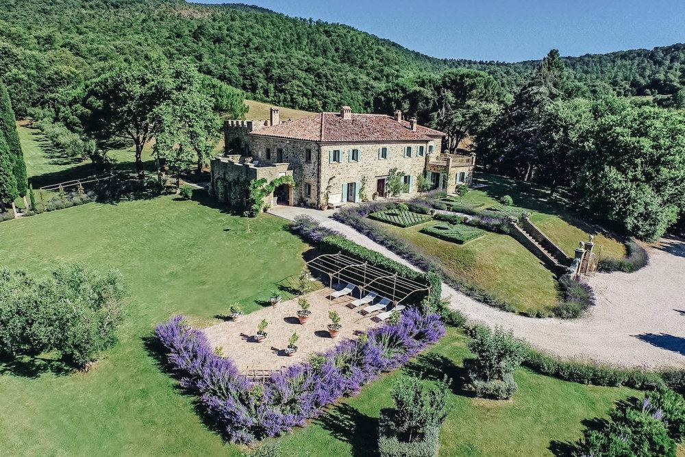 Tuscany_CasalediSantAndrea1.jpg