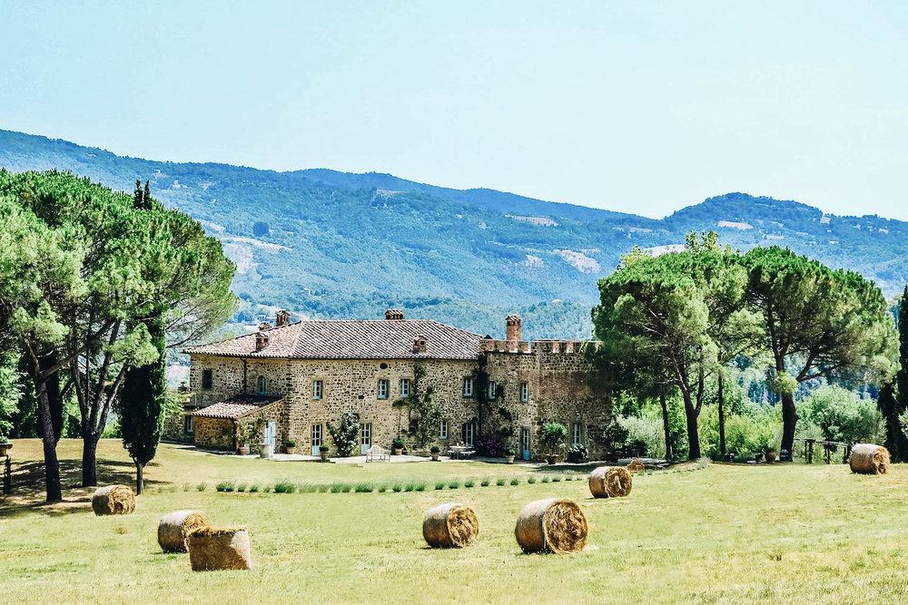 Tuscany_CasalediReschio_34.jpg