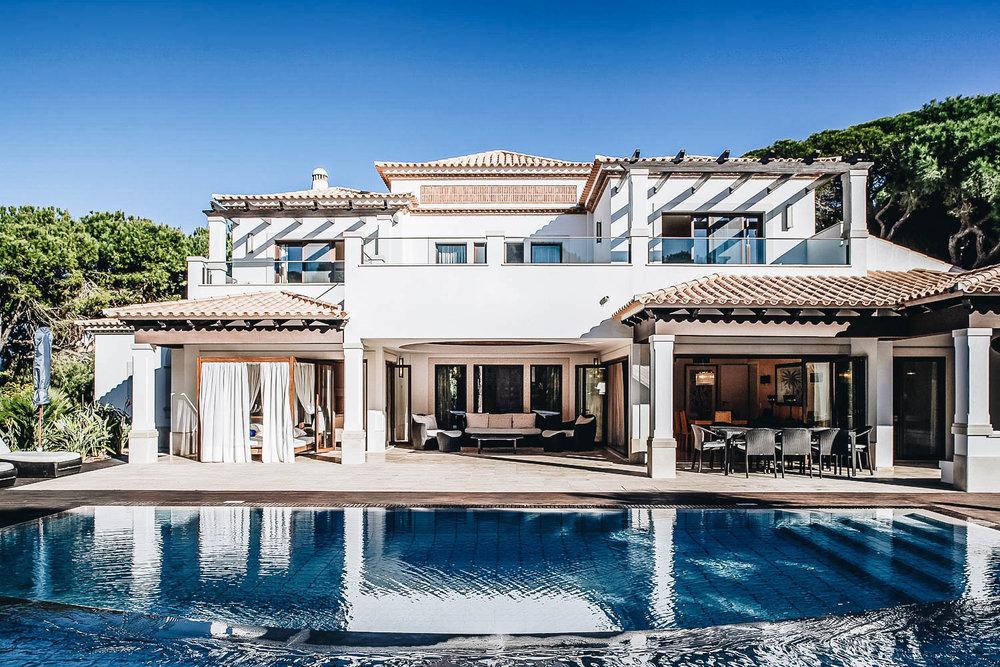 Algarve_VillaM49_-02.jpg