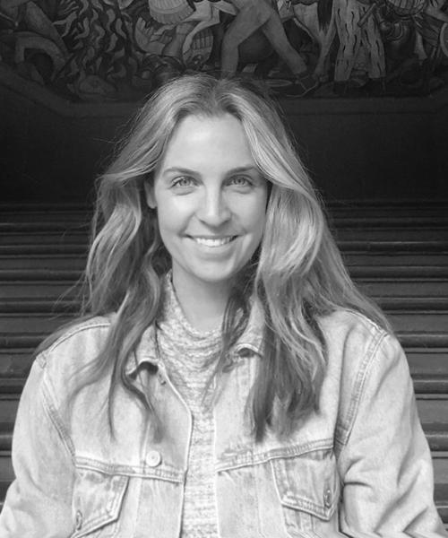 Kristen Azevedo.png