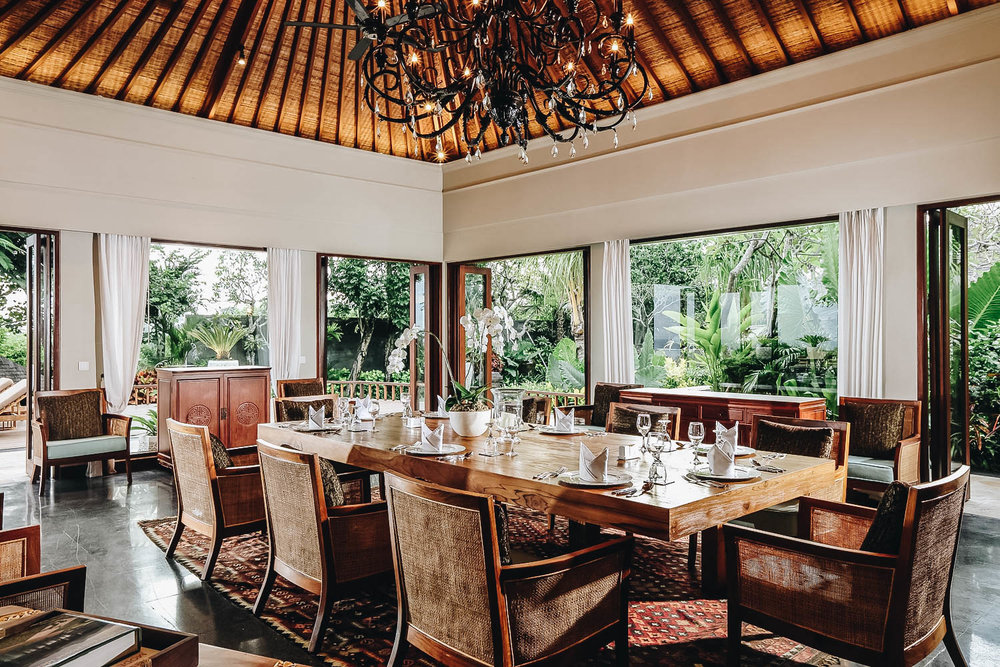 Bali_TheShantiResidence_-10.jpg