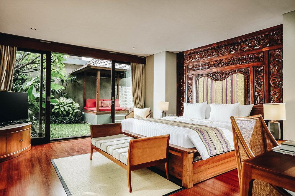 Bali_TheShantiResidence_-12.jpg