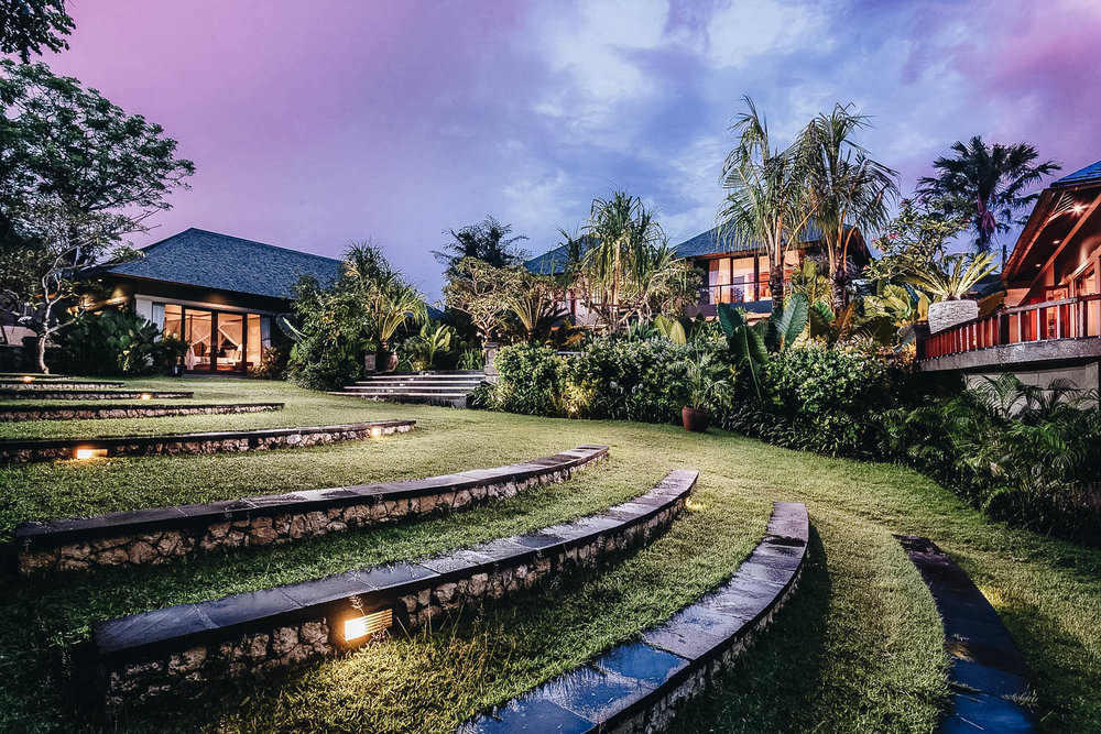 Bali_TheShantiResidence_-25.jpg