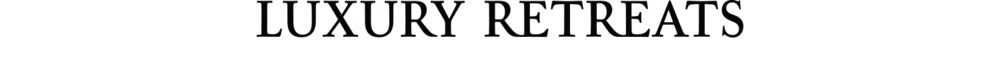 LR Logo Updated.png