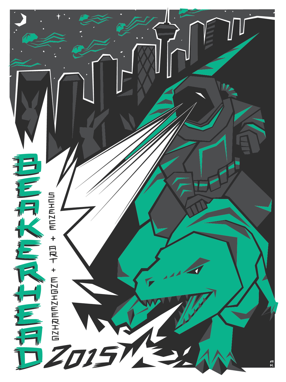 IMG_beakerhead-poster_FINAL.jpg