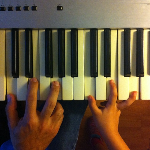 c-chord.jpg