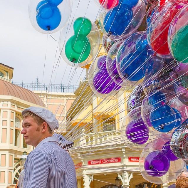 disney-balloons.jpg