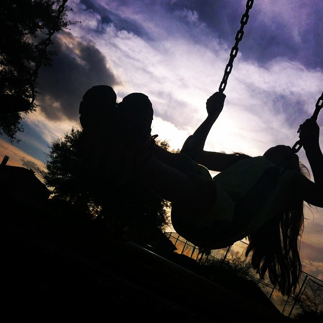vale-swing.jpg