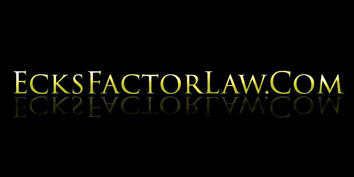 ecksfactorlaw log.jpg