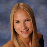 Sara Kogelmann   Sector Head: Financial