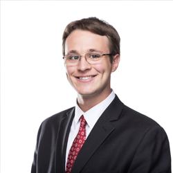 Nick Noerdlinger   Vice President