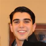 Demetrius Iatridis   Sector Head: Technology
