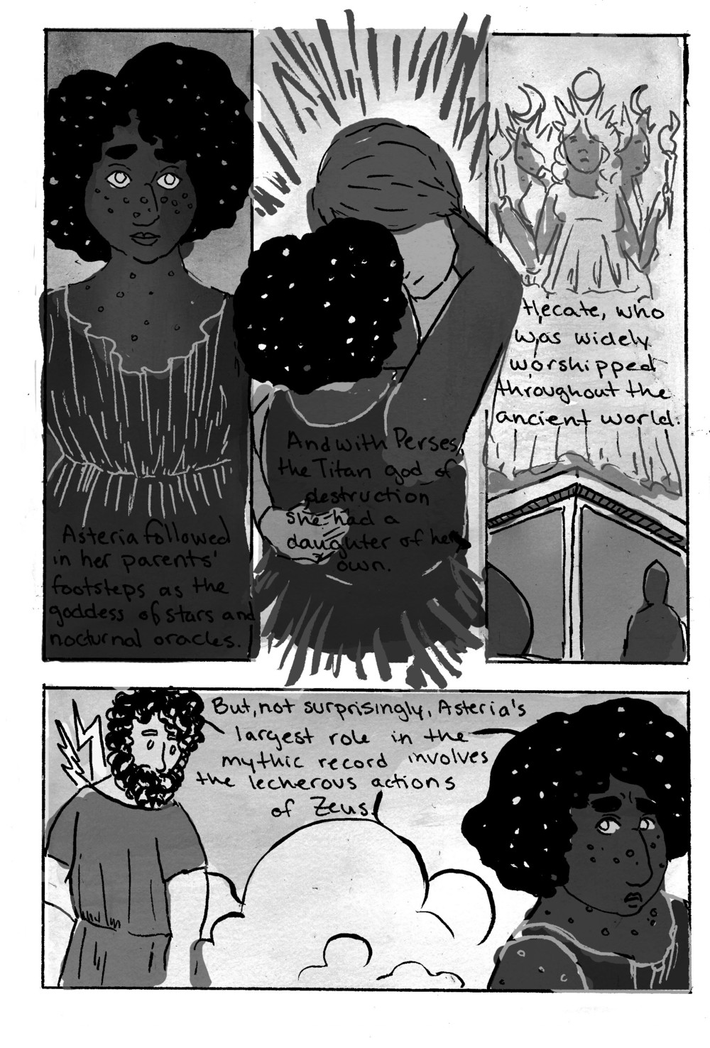 Page 2_colors.jpg