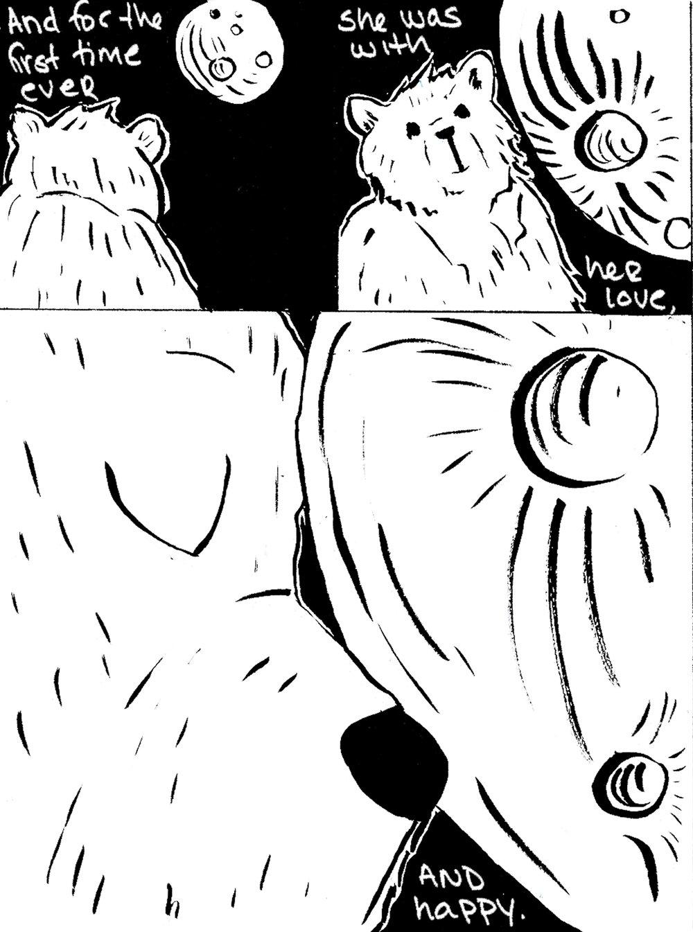 Bear_8_final.jpg