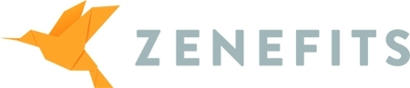 zenefits-logo.jpg