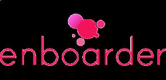logo-enboarder.png