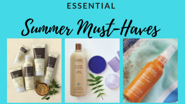 5 ESSENTIAL BEACH PRODUCTS.png