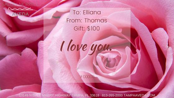 giftcard roses.jpg