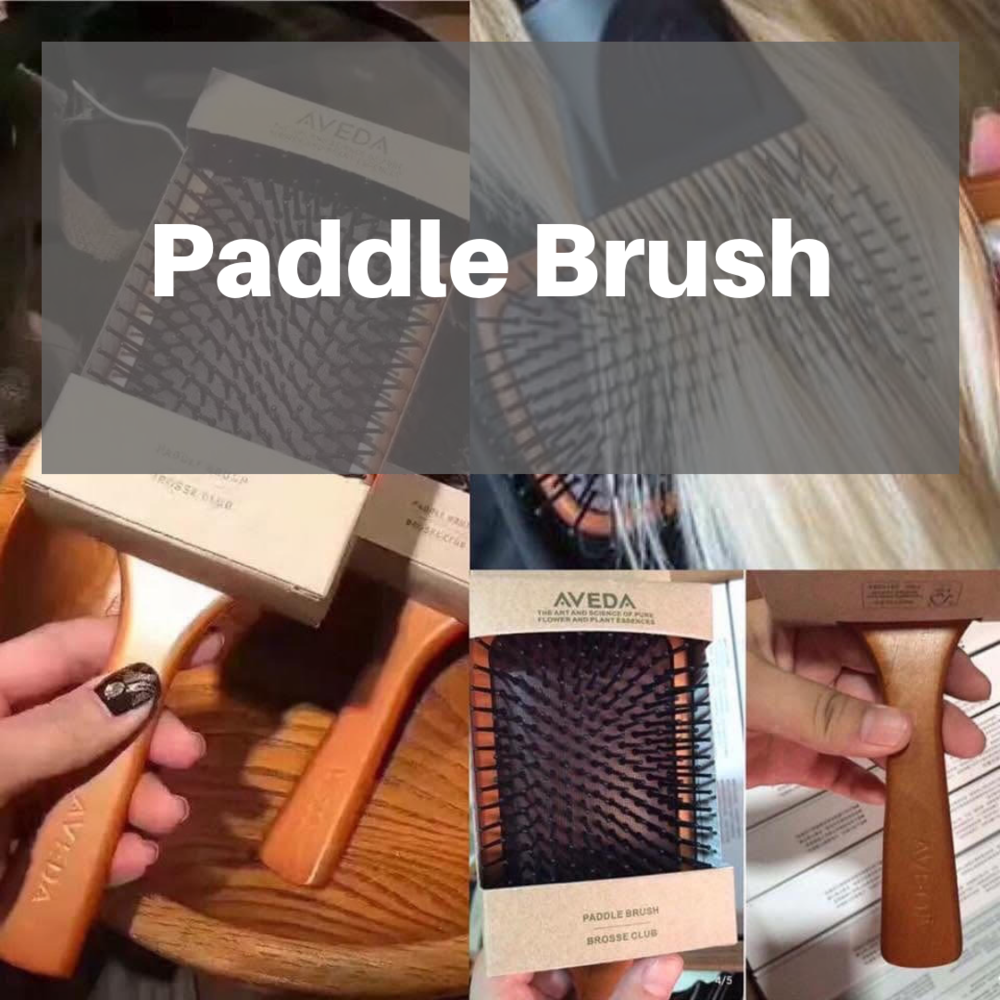 Paddle Brush.png