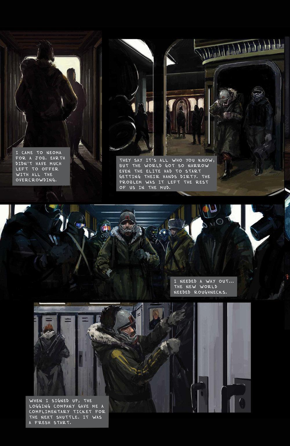 neoma-page02.jpg