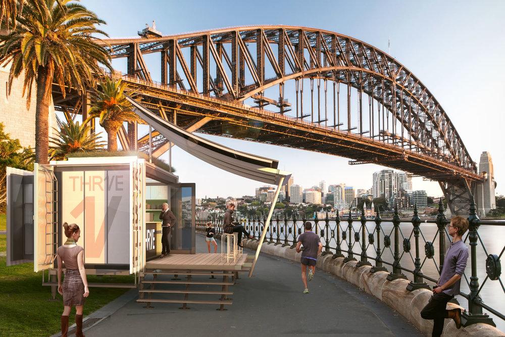 10 Render- Sydney .jpg