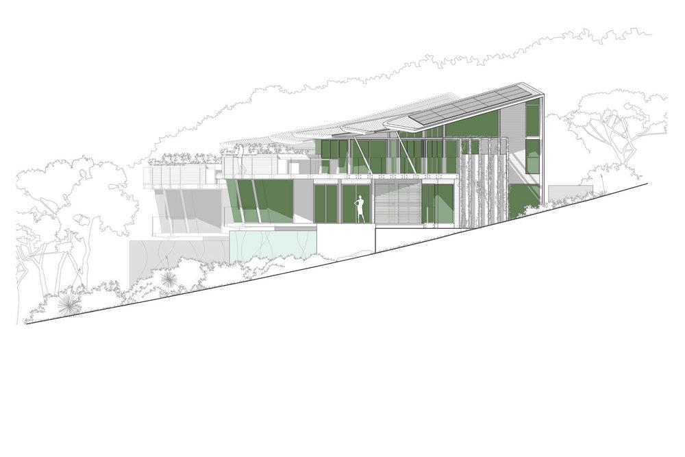 32- Peregian Duplex .jpg