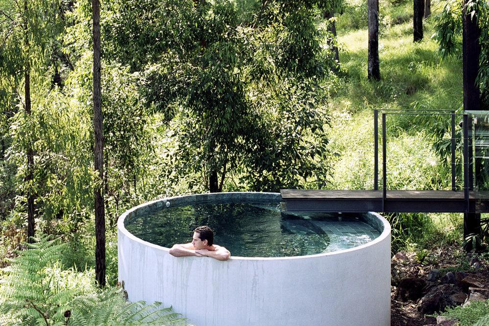 09 Plunge Pool View.jpg